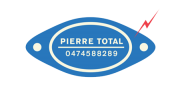 Pierre Total